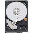 Western Digital - 1TB HD - 7200RPM